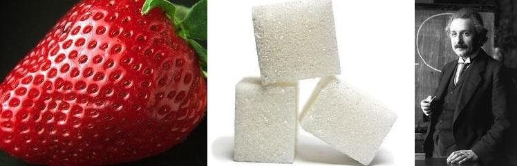 Sucres lents, sucres rapides, quels glucides choisir dans vos aliments ?