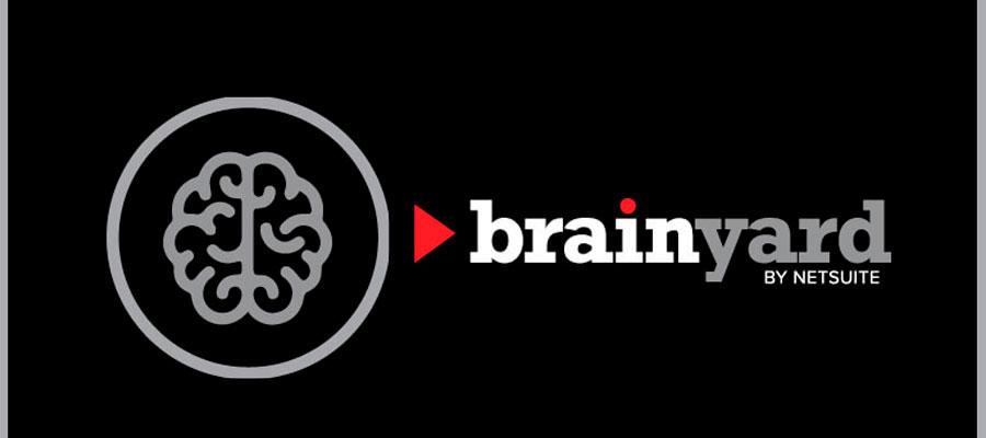 brain-Imagen