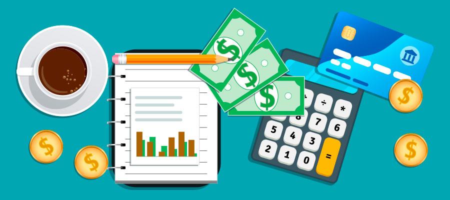 gestion-financiera-Imagen