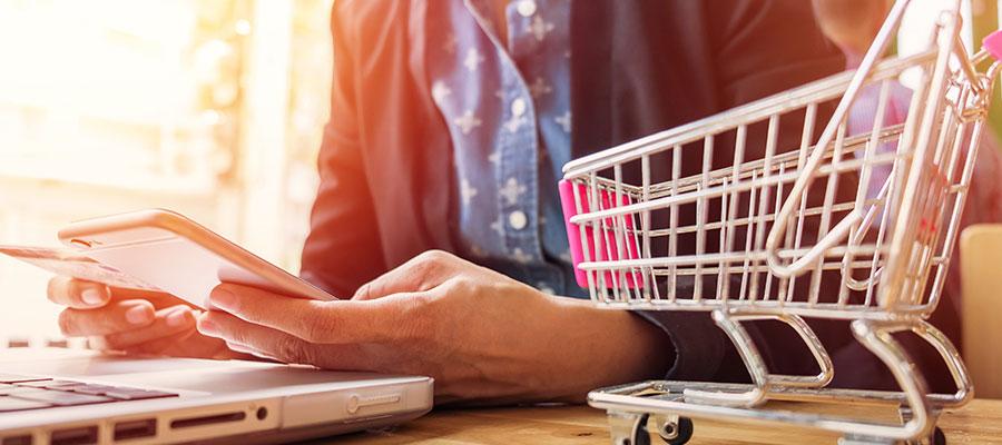 Imagen-e-commerce