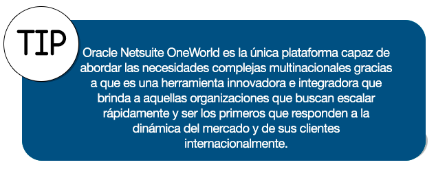 quote-TIP_Oracle netsuite erp