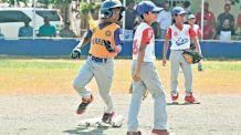 Las Pequeñas Ligas confeccionan un plan para que los niños vuelvan a jugar béisbol