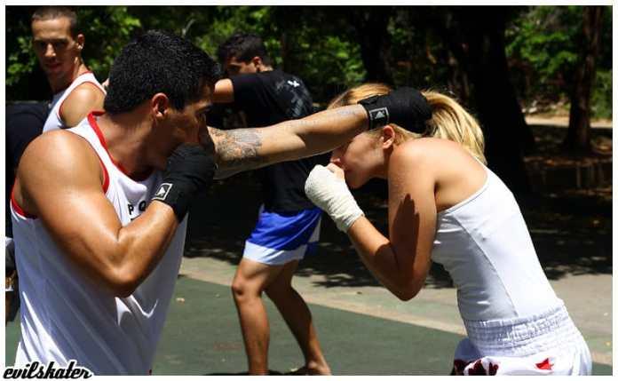 shadow-boxing-rythme