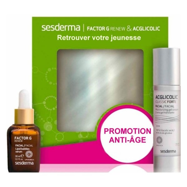 acglicolic-facteur-g-promotion-anti-age