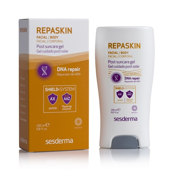 epaskin-gel-apres-soleil-photo-reparateur-de-l-adn-