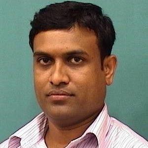 Profile photo of Dinesh