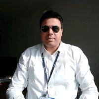 Harvinder Singh Ruhil