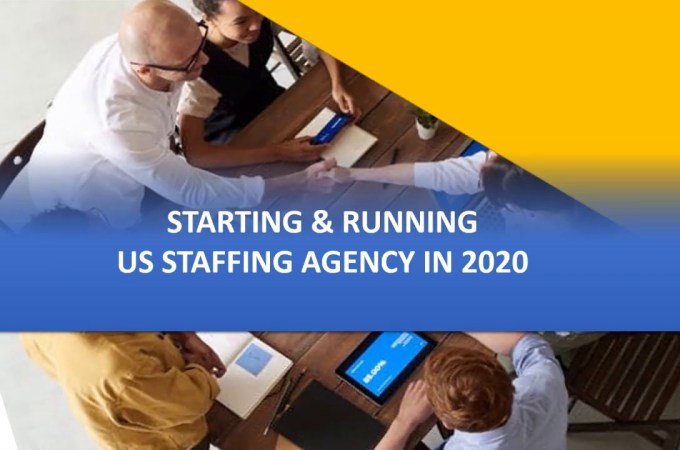The Staffing Circle Business Services 2020