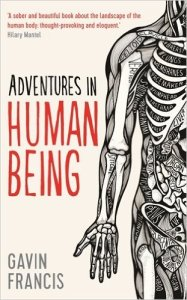 adventures-in-human-being