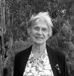 Helen Jacobs