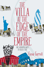 the villa at the end of the empire