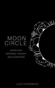 Moon Circle cover