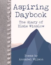 Aspiring Daybook