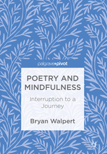 Poetry and Mindfulness