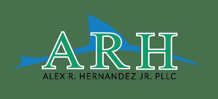 Corpus Christi Business Attorney Alex R. Hernandez Jr.