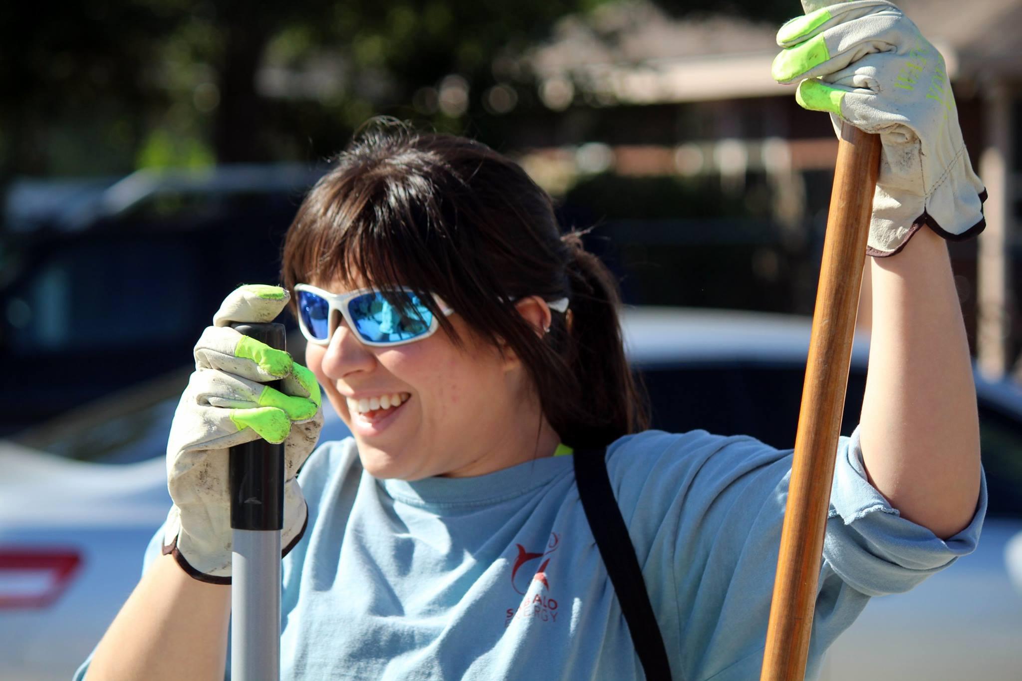 volunteer-7
