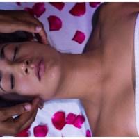Masaje en La Habana. Tu sitio de cosmetología y relajación