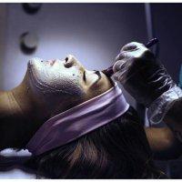 Cosmetología en La Habana