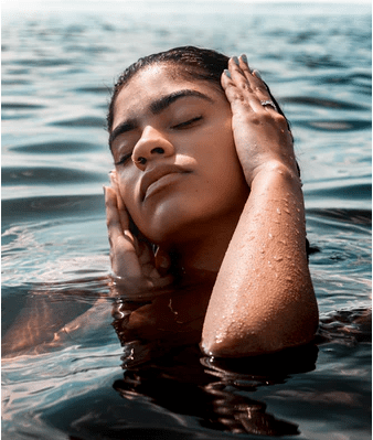 hábitos que dañan tu piel