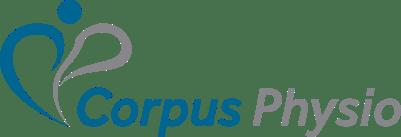 corpus physio