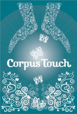 Corpus Touch