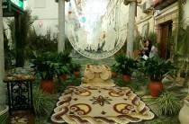Calle Virgen de la Cabeza