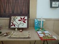 Altares infantiles 1