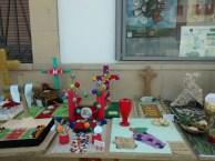 Altares infantiles 4