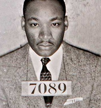 Summary And Response To Dr King S Letter From Birmingham Jail