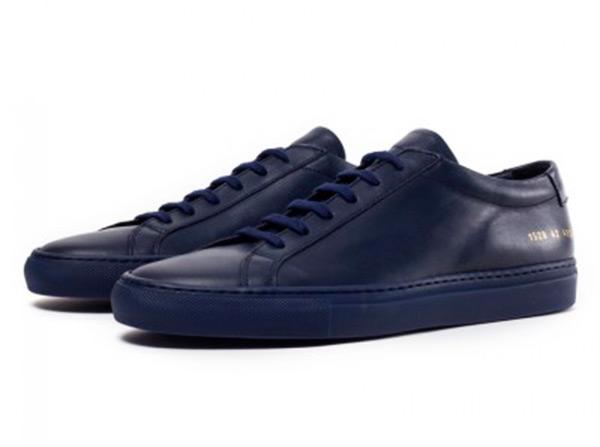 Uomo Per Alla Scarpe 2019 Piu' Sneakers Le Moda CdBexor