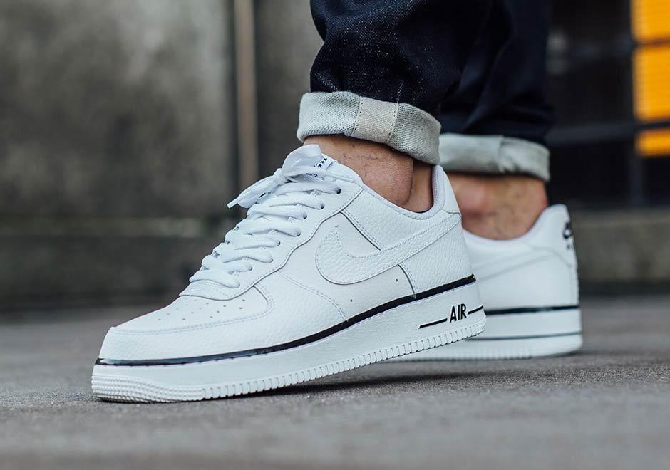 scarpe nike di moda 2018