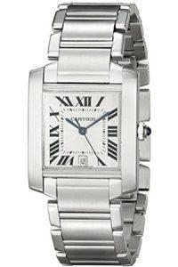 orologi di lusso, da polso, cartier