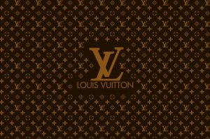 FASHION BRANDS, LOUIS VUITTON