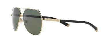 Dolce e Gabbana Basalto, occhiali da sole