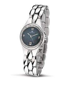 philip watch diamonds, orologi da donna