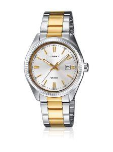 casio classic, orologi da donna
