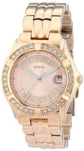 guess, women watches