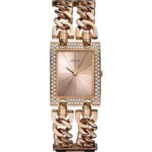 guess mode heavy metal, orologi da donna