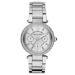 michael kors, women watches