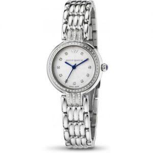 philip watch, orologi da donna