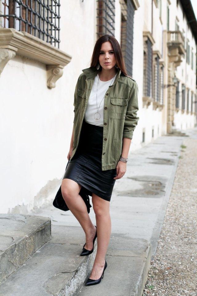 Irene Colzi, Irene Closet, Fashion blogger Italiani, corrado firera, cf magazine