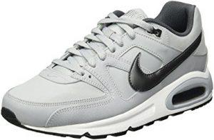 Nike Air Max Command Leather, Scarpe da Corsa Uomo, scarpe da ginnastica uomo, scarpe sportive uomo, nike