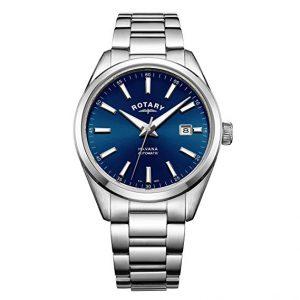 Orologio Uomo - Rotary GB05077/05, orologi svizzeri