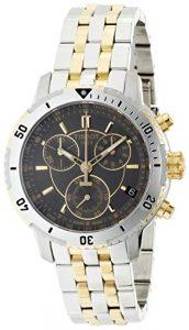 Tissot T0674172205100 - Orologio uomo, orologi svizzeri