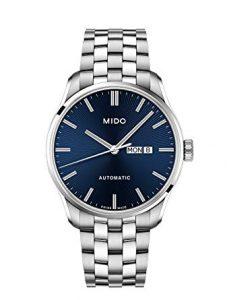 Orologio - Uomo - MIDO - M0246301104100, orologi svizzeri
