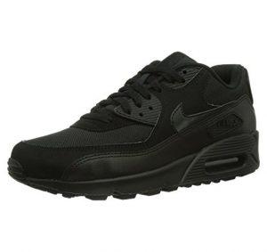 scarpe da ginnastica uomo, scarpe sportive uomo, nike air max 90