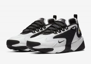 mens sneakers, mens sport shoes, nike zoom 2k
