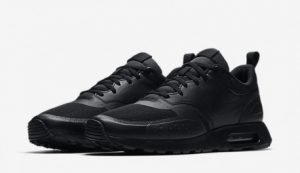 Nike Air Max Vision,mens sneakers, mens sport shoes,
