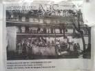 Corral del Conde en el diario ABC, 1947