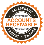 pardot automation